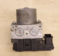 GENUINE FORD MONDEO MK4 / S-MAX / GALAXY MK3 ABS PUMP MODULATOR 7G91-2C405-AB 2007 - 2014